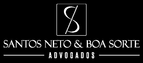 SNBS – Advogados Associados